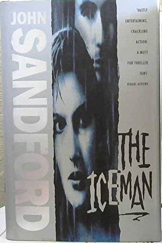 9780002240437: The Iceman