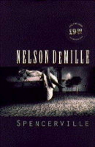 Spencerville (9780002240529) by Nelson Demille