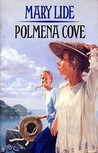 9780002240987: Polmena Cove