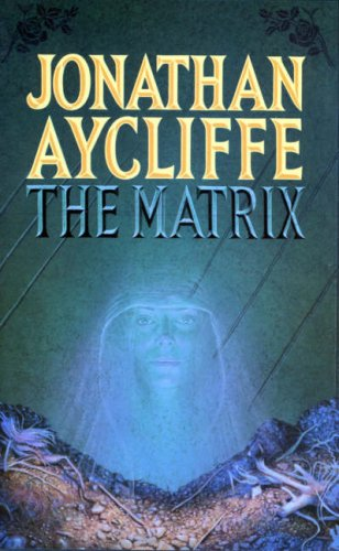 9780002241618: The Matrix