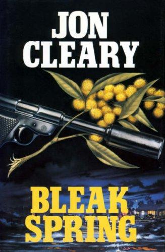 9780002241625: Bleak Spring