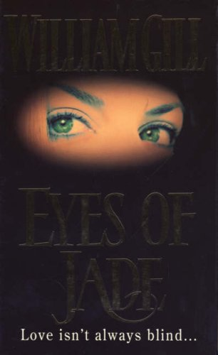 9780002241632: Eyes of Jade