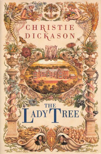 9780002241823: The Lady Tree