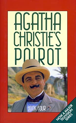 9780002241960: Hercule Poirot Book IV: Bk. 4