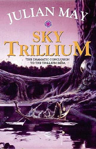 9780002241977: Sky Trillium