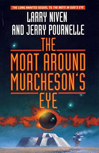 9780002242004: The Moat Around Murcheson's Eye