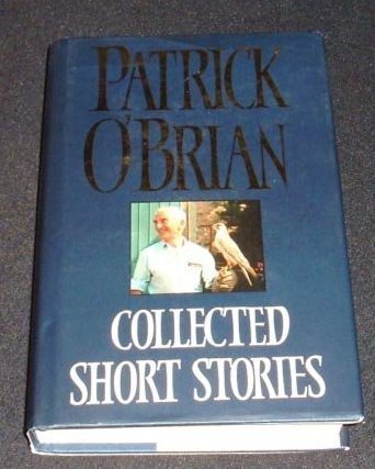 9780002242066: Collected Short Stories