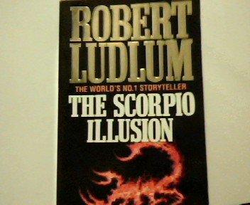9780002242851: the scorpio illusion