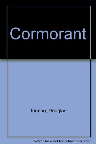 9780002242905: Cormorant