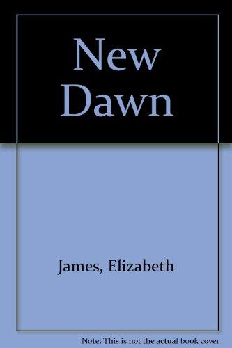9780002242936: New Dawn