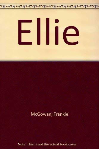 9780002243117: Ellie