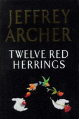 Twelve Red Herrings.