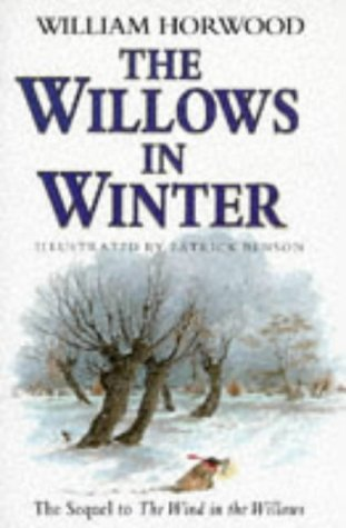 9780002243537: The Willows in Winter