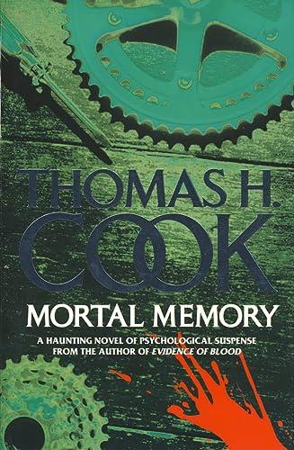 9780002243544: Mortal Memory