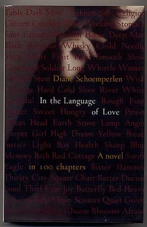 In the Language of Love : A Novel in 100 Chapters