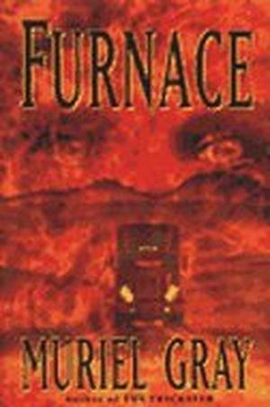 9780002243766: Furnace