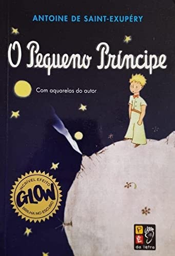 9780002243872: The Last Great Dance on Earth
