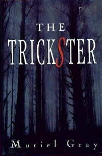 9780002243995: The Trickster