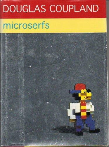 9780002244046: Microserfs