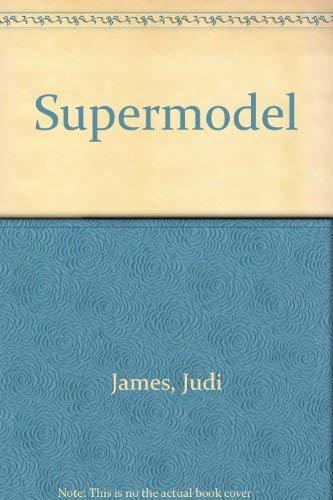 9780002244640: Supermodel