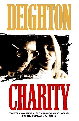 9780002244701: Charity