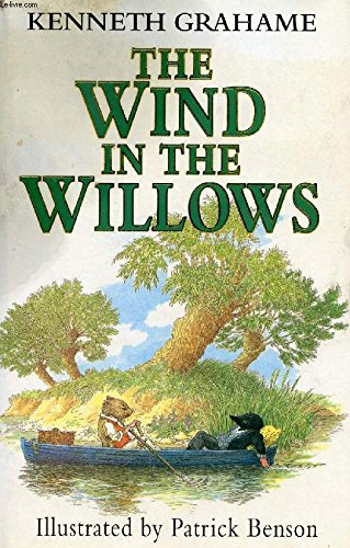 9780002245371: Wind in the Willows