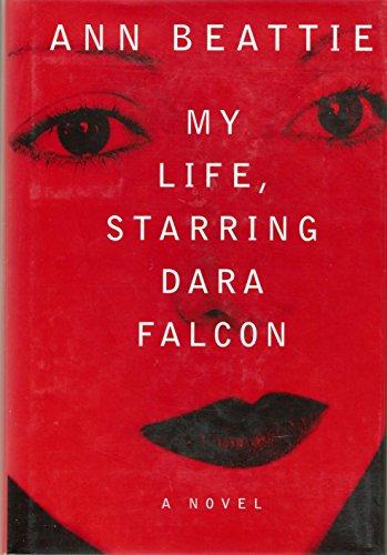 9780002245616: My Life, Starring Dara Falcon