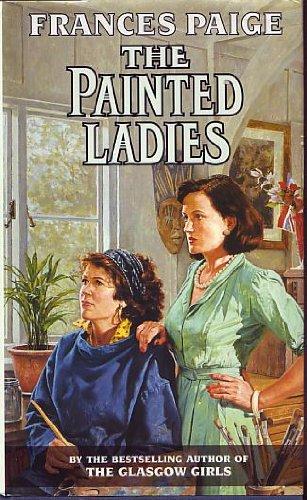9780002245746: The Painted Ladies