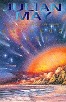 9780002246231: Perseus Spur: The Rampart Worlds: Book 1