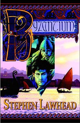 9780002246361: Byzantium (Voyager)