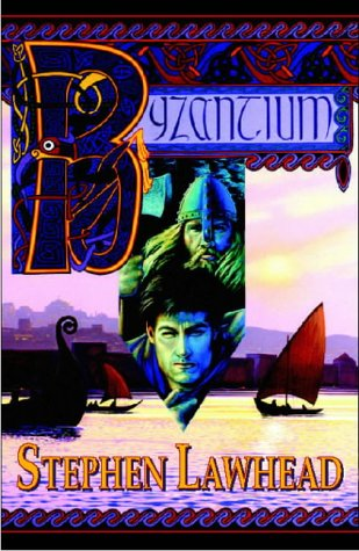 9780002246361: Byzantium
