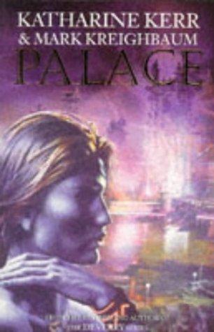 9780002246439: Palace