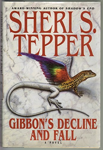 9780002246507: Gibbon's Decline and Fall