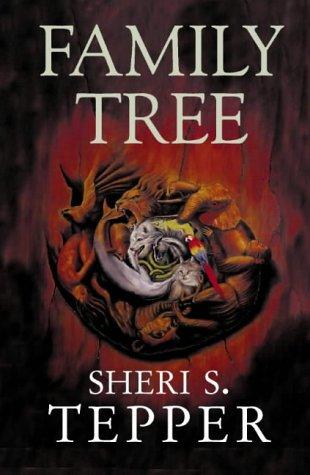 9780002246682: The Family Tree
