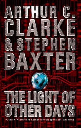 9780002247047: The Light of Other Days