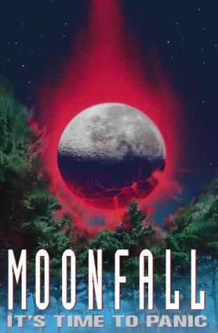 9780002247054: Moonfall