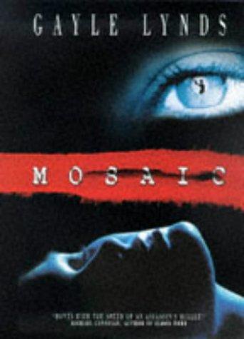 9780002247108: Mosaic