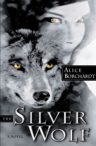 9780002247153: The Silver Wolf