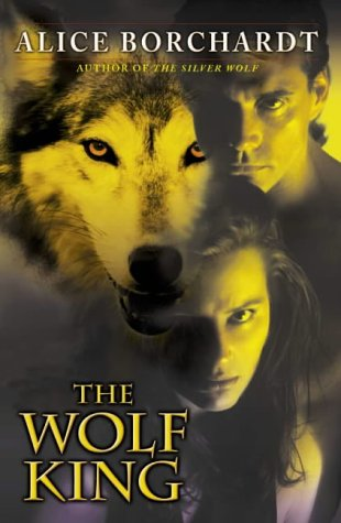 9780002247177: The Wolf King