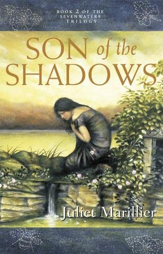 9780002247375: Son of the Shadows: Book 2 of the Sevenwaters Trilogy