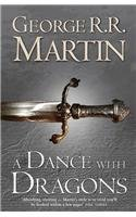 9780002247405: A Dance with Dragons (A Song of Ice and Fire, #5)