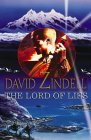 9780002247580: Lord of Lies: Book Two of the Ea Cycle: 2