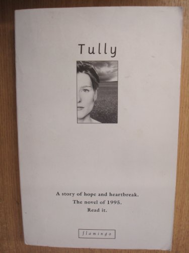 9780002250061: Tully