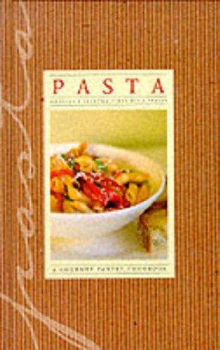 9780002250214: Gourmet Pantry: Pasta