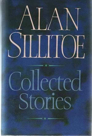 9780002252225: Collected Stories