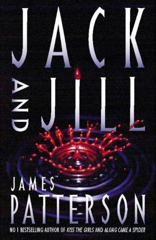 9780002252317: Jack and Jill