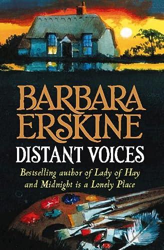 9780002252386: Distant Voices