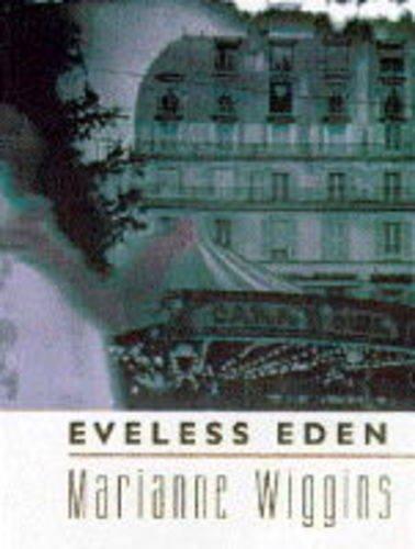 9780002253017: Eveless Eden