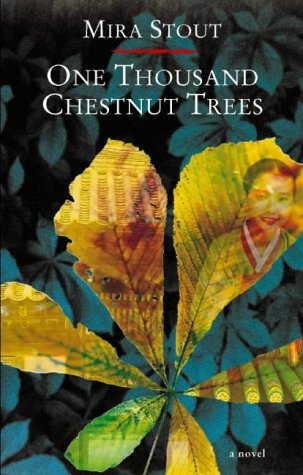 9780002253062: One Thousand Chestnut Trees