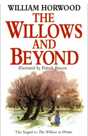 9780002253109: The Willows and Beyond (Tales of the Willows)